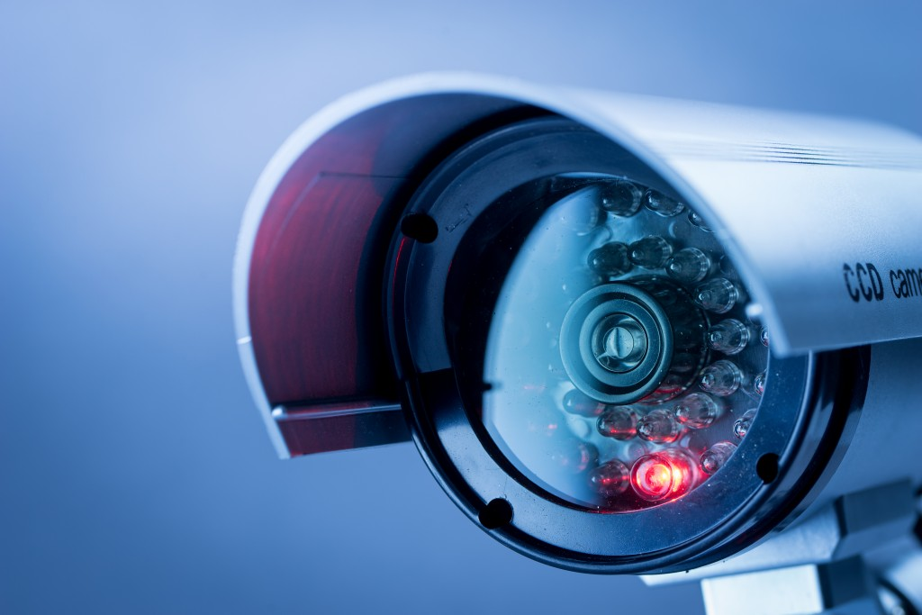 Image result for CCTV istock