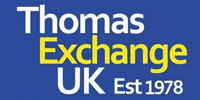 Thomas Exchange