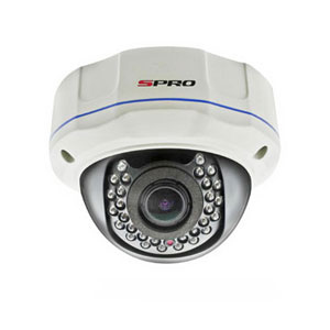 HD CCTV Cameras - Caught on Camera